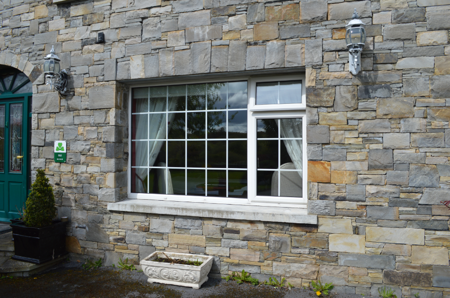 Westport Best Window Fitters Mayo Window Fitter Upvc